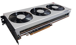 XFX Radeon VII 16GB