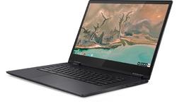 Lenovo Yoga Chromebook C630 (81JX000EMH)