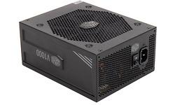 Cooler Master V1000 Platinum