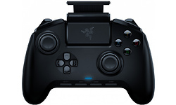 Razer Raiju Mobile Gaming Controller For Android