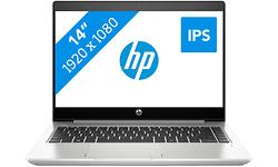 HP ProBook 440 G6 (70371370)