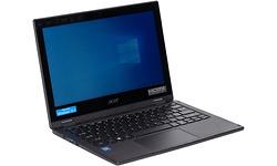 Acer Spin 1 SP111-33-C9FU