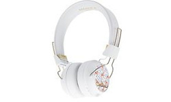 Sudio Regent 2 On-Ear Tradition White
