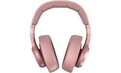 Fresh 'n Rebel Clam Dusty Pink