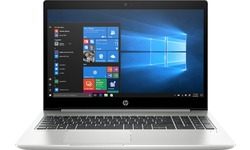 HP ProBook 455 G6 (6EB47EA)