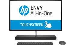HP Envy 27-b220nb (4MQ52EA)