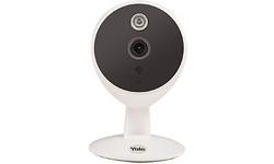 Yale WIPC-301