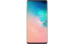 Samsung Galaxy S10+ 1TB White