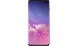 Samsung Galaxy S10+ 1TB Black