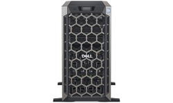 Dell PowerEdge T440 (7R21X)