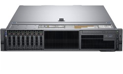 Dell PowerEdge R740 (90ND5)