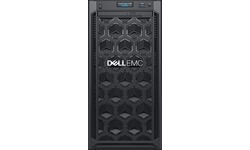 Dell PowerEdge T140 (NC5P9)