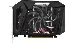 Gainward GeForce GTX 1660 Ti Pegasus OC 6GB