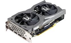 Zotac GeForce GTX 1660 Ti AMP! Edition 6GB