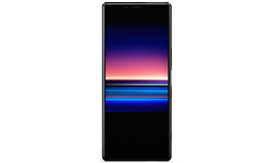 Sony Xperia 1 Black