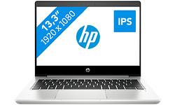 HP ProBook 430 G6 (70371362)