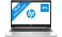 HP ProBook 450 G6 (70371755)