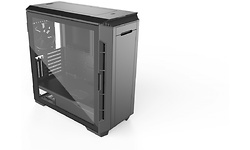 Phanteks Eclipse P600S Window Black