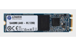 Kingston A400 120GB (M.2 2280)