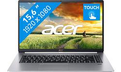 Acer Swift 5 SF515-51T-54UJ