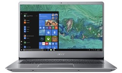 Acer Swift 3 SF314-56-5435