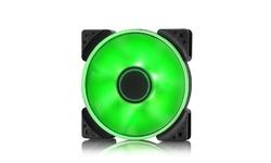Fractal Design Prisma SL-12 120mm Green