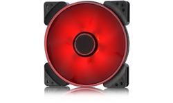 Fractal Design Prisma SL-14 140mm Red