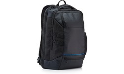 HP Ocean Series Backpack 15.6""