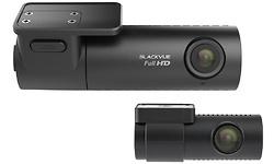 BlackVue DashCam DR590-2CH 64GB