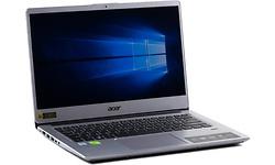 Acer Swift 3 SF314-56G-56V5