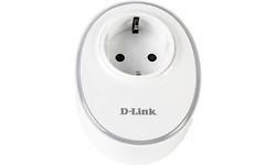 D-Link DSP-W115