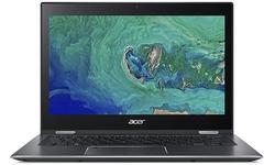 Acer Spin 5 SP513-53N-77LV