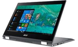 Acer Spin 5 Pro SP513-53N-374N