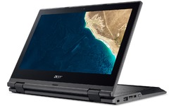 Acer TravelMate Spin B1 TMB118-G2-R-C6RX