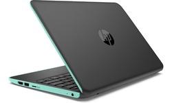 HP Stream Pro G5 (6EB24EA)