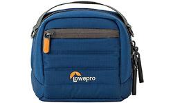 Lowepro Tahoe CS 80 Galaxy Blue