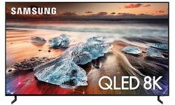 Samsung 65Q950R