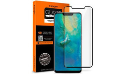 Spigen Huawei Mate 20 Pro Tempered Glass Screen Protector