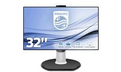 Philips Brilliance 329P9H