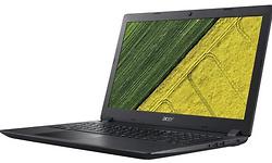 Acer Aspire 3 A315-53-536D