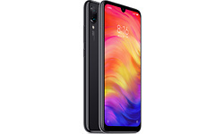 Xiaomi Redmi Note 7 64GB Black
