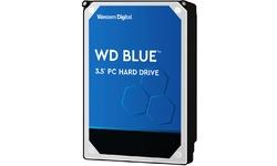 Western Digital WD Blue 6TB