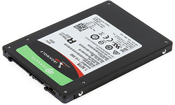 Seagate IronWolf 110 1.92TB