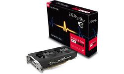 Sapphire Radeon RX 570 Pulse 4GB (2x HDMI)