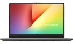 Asus VivoBook S14 S430FA-EB265T