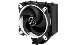 Arctic Freezer 34 eSports Black/White