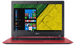 Acer Aspire 1 A114-32-C7HQ