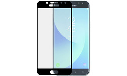 Azuri Screen Protector Tempered Glass For Samsung J5 2017
