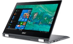 Acer Spin 5 SP513-53N-50JN