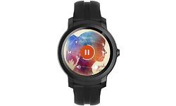 Ticwatch E2 Shadow Black